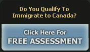 Free Canadian Immigration Assessment